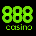 888 Casino Konto und Account löschen