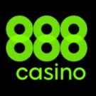 jak usunąć konto 888 Casino