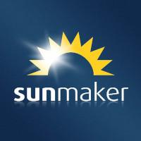 Sunmaker Account Löschen