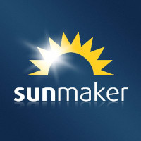 Sunmaker Konto Löschen