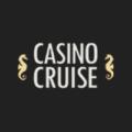 Casino Cruise Alternative