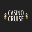 How to delete and disable your Casino Cruise Account