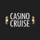 Casino Cruise Supprimer compte