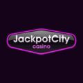 JackpotCity Konto und Account löschen