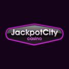 JackpotCity Casino account verwijderen