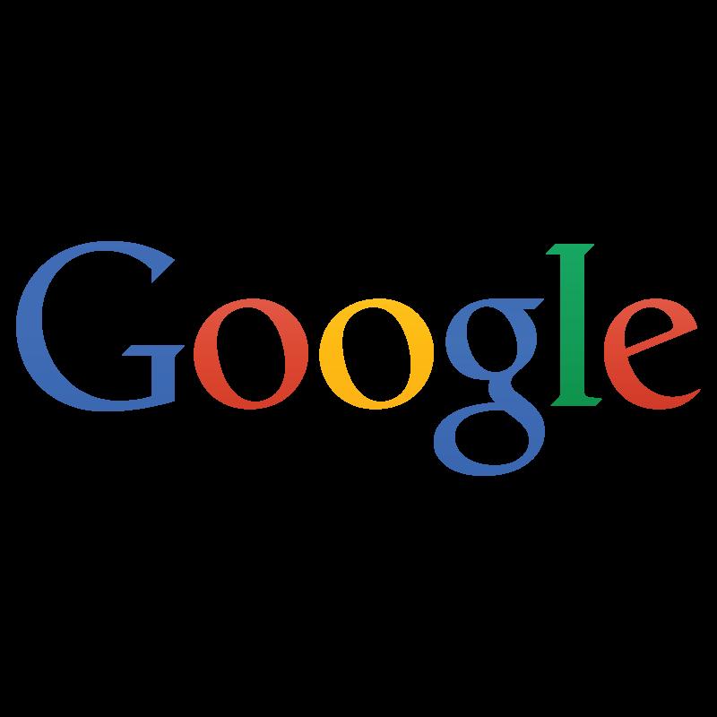 Pokemon Go Google Konto Löschen