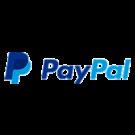 Paypal Konto löschen / Account löschen
