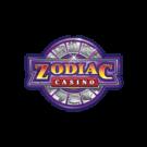 Zodiac Casino Account verwijderen