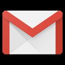 Gmail Konto löschen