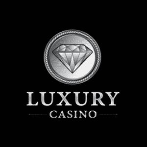 Zodiac Casino Konto Löschen