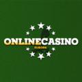 OnlineCasino Europa Konto löschen