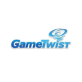 GameTwist Alternative