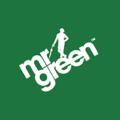 Mr Green Konto und Account löschen