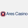Ares Casino Konto und Account löschen