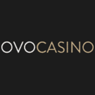How to delete and disable your OVO Casino Account