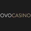 OVO Casino Supprimer compte