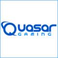 Quasar Gaming Konto und Account löschen
