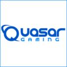jak usunąć konto Quasar Gaming