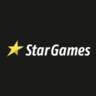 Stargames eliminar cuenta