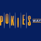 (UK) – ALS ALTERNATIVE – Pokiesway