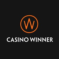 Luxury Casino Konto Löschen