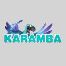 UK – Karamba als Alternative