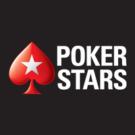 Pokerstars Account verwijderen
