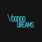 (NZ) – ALS ALTERNATIVE – VooDooDreams