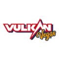 Vulkan Vegas Konto und Account löschen