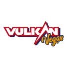 jak usunąć konto Vulkan Vegas